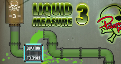 Liquid Measu