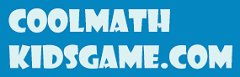 Play Cool Math Games Online